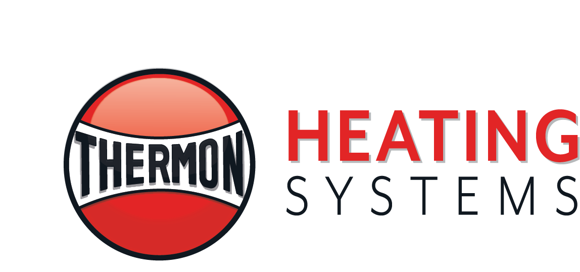 Thermon Heating Systems logo